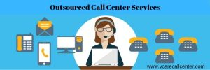 Outsourced Call Center Services